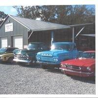 Professional Auto Service, LLC