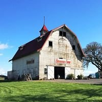 Bernards Farm