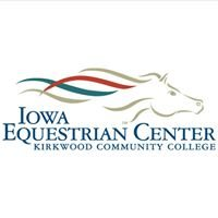 Iowa Equestrian Center Kirkwood