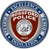 Rossford Police Department