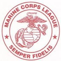 Marine Corps League - Detachment 152