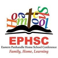 Eastern Panhandle Home School Conference EPHSC