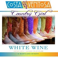 Costa Ventosa Winery and Brewery