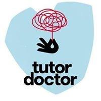 Tutor Doctor-Redondo Beach/South Bay