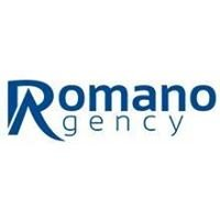 Adrian Romano Insurance Agency