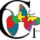 Childhood Autism Treatment Team