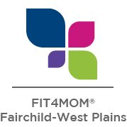 Fit4Mom Fairchild