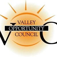 Valley Opportunity Council, Inc.