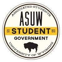 ASUW Student Government