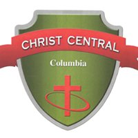 Christ Central Ministries Columbia