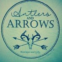 Antlers & Arrows Boutique