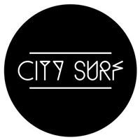 City Surf Fitness New Orleans