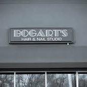 Bogarts Hair & Nail Studio