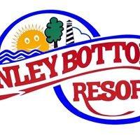 Conley Bottom Resort