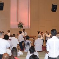 New Beginnings Christian Church Huntsville, Al
