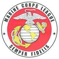 Marine Corps League Detachment 1207