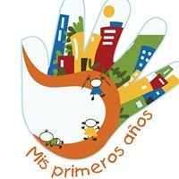 Mis Primeros Años / My First Years