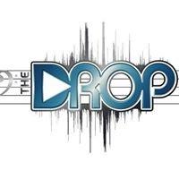 The Drop Nightclub
