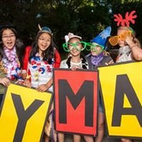 YMA: Young Musicians and Artists
