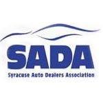 Syracuse Auto Dealers Association