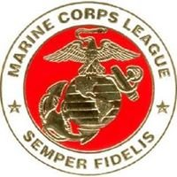 Marine Corps League, Detachment 1316, Rio Rancho, NM