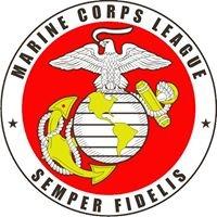 Delta Diablo Det 1155 Marine Corps League