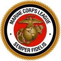 Marine Corps League Detachment 1300