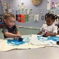 Growing Minds Preschool