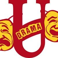 U-Drama (University High School Theatre Dept.)
