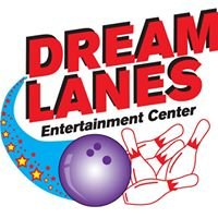 Dream Lanes Madison