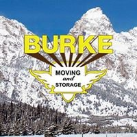 Burke Moving & Storage