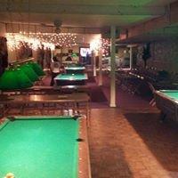 Montello Women's/Men's Team Pool Tournament