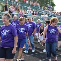 Relay For Life of Norwalk, OH