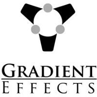 Gradient Effects
