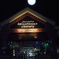 Charleston Bakery