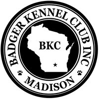 Badger Kennel Club