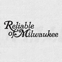 Reliable Of Milwaukee