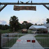 Lazy Trail Ranch LLC