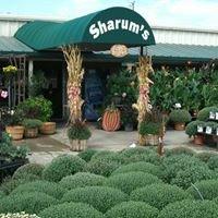 Sharum's Garden Center LLC