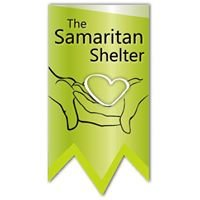 The Samaritan Shelter