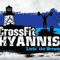 CrossFit Hyannis