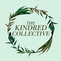 The Kindred Collective