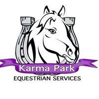 Karma Park Equestrian