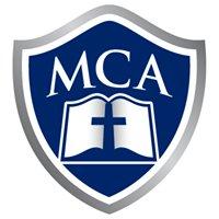 McMinnville Christian Academy