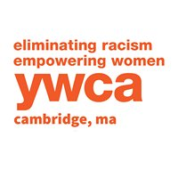 Ferry Hill Day Camp at the Marshfield Branch, YWCA Cambridge
