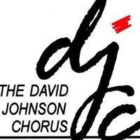 The David Johnson Chorus