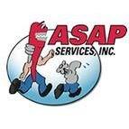 Asap Services Inc.