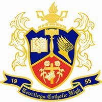Teurlings Catholic High School - Rebels