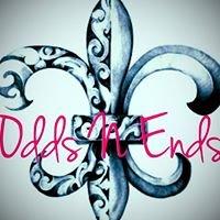 Odds_N_Ends