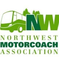 Northwest Motorcoach Association